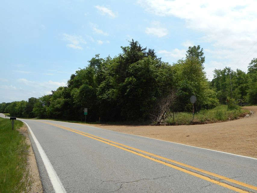 Hwy.-14-&-Steep-Rd.-Locust-Grove-AR-72550