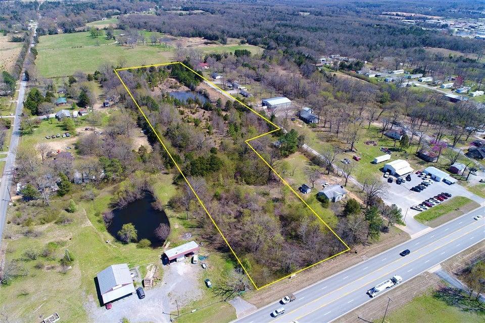Batesville Arkansas Real Estate Listings
