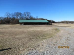 Commercial for sale –  Batesville,