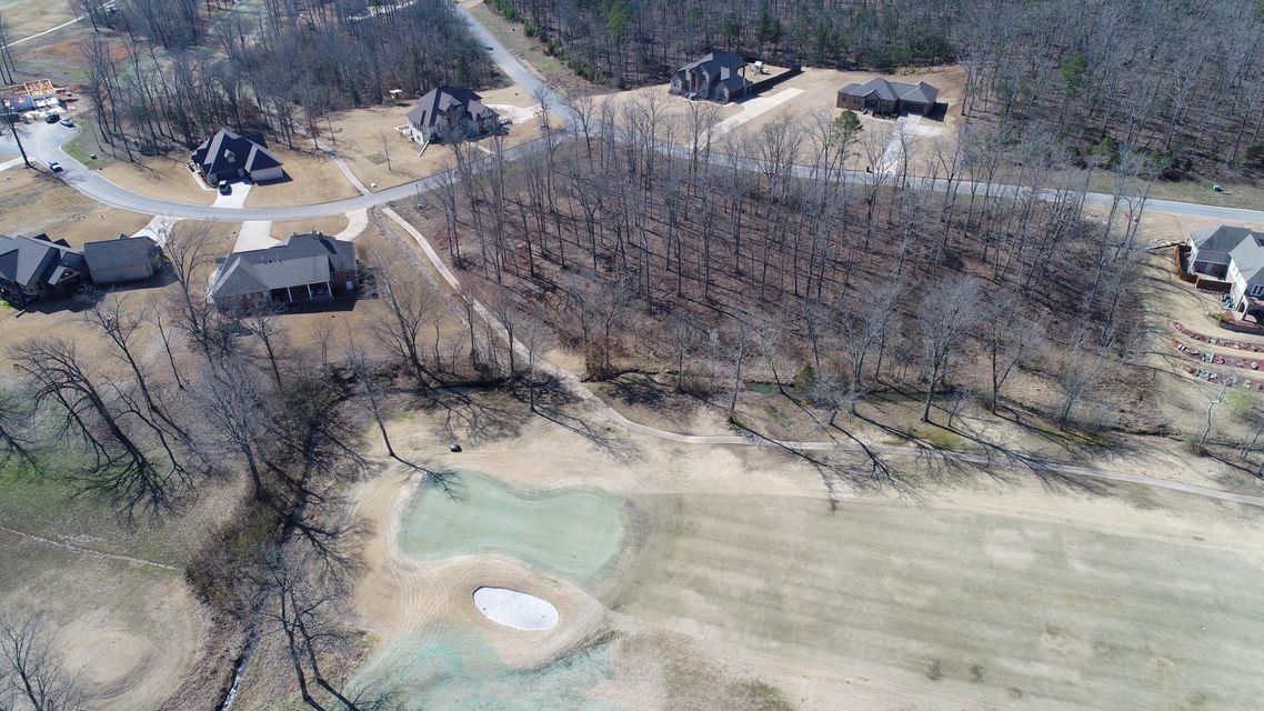 Farm/Ranch/Land for sale –   Caroline Cv   Batesville, AR