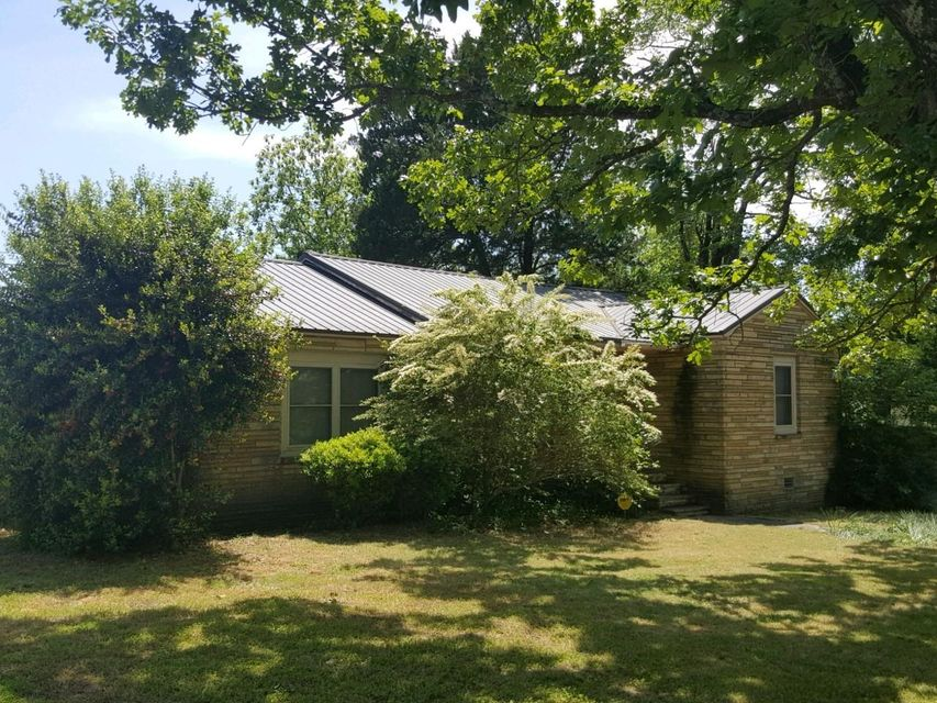 Residential for sale –  Batesville,