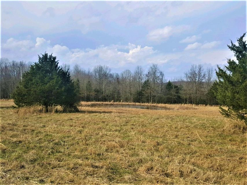 Farm/Ranch/Land for sale –  Franklin,