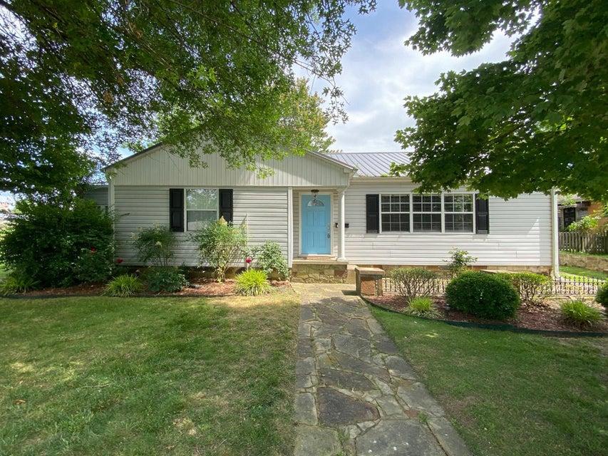 Residential for sale –  Batesville,