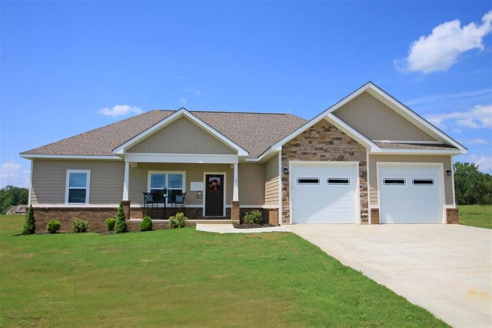 Residential for sale – 75  Ashley Faith   Batesville, AR