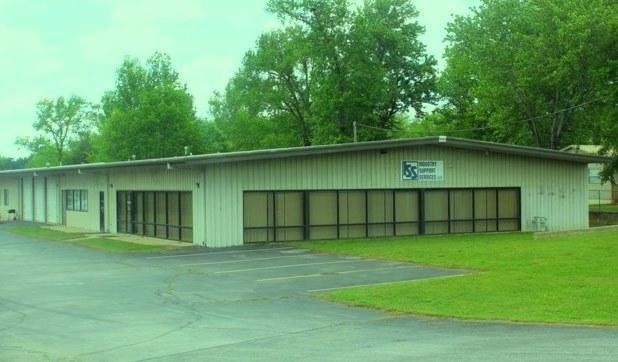 2522-Batesville-Batesville-AR-72501