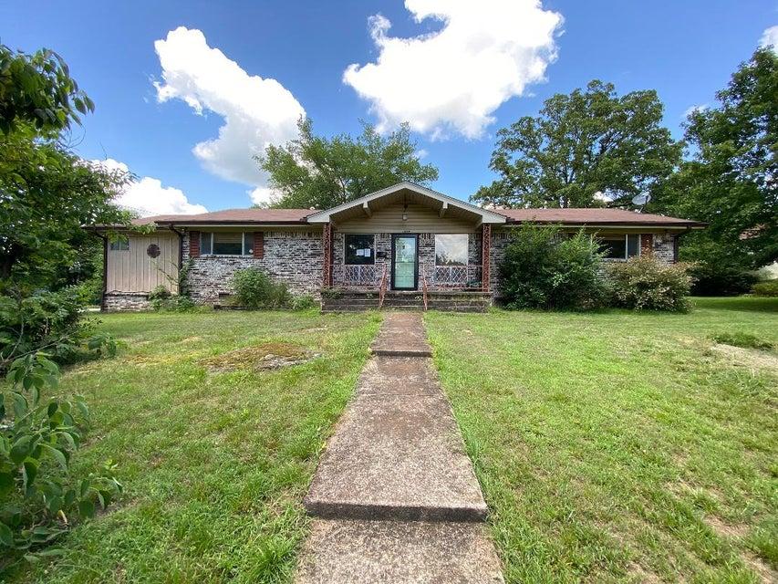 Residential for sale – 1285  Marywood   Batesville, AR