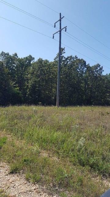 Farm/Ranch/Land for sale – 1513  Grapevine Ln   Horseshoe Bend, AR