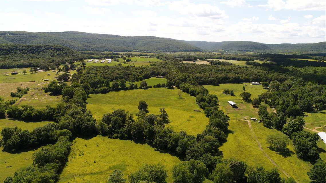 Farm/Ranch/Land for sale –  Marcella,