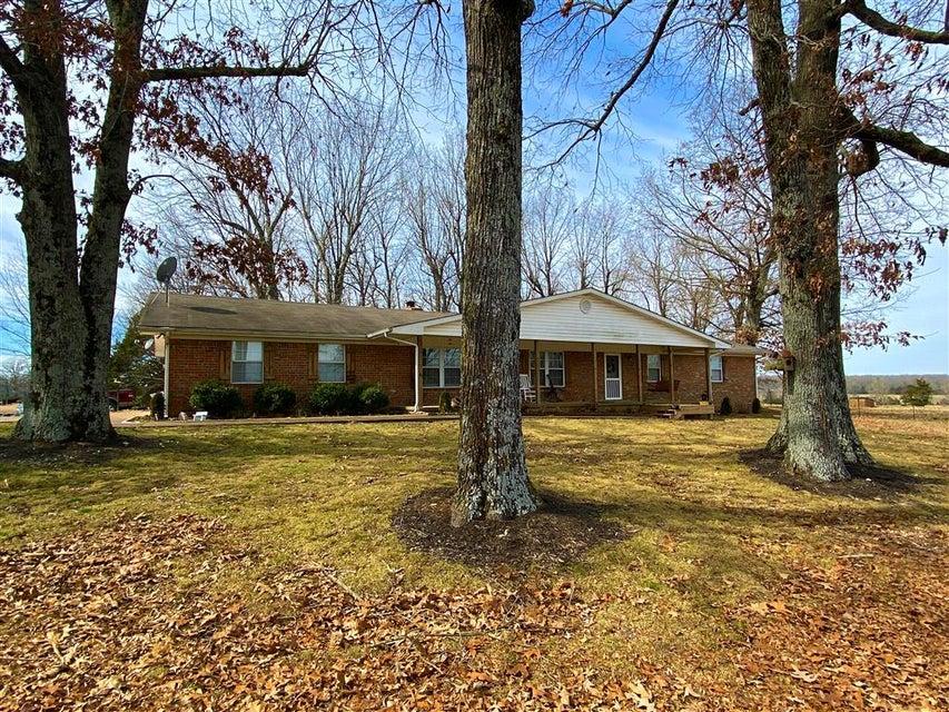 Residential for sale –  Sulphur Rock,