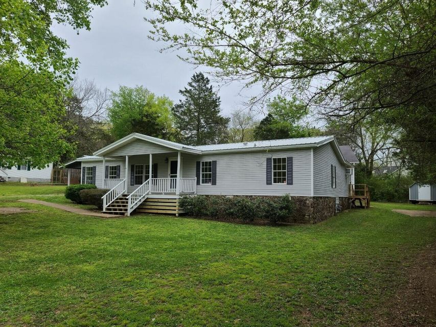 315-Oak-Mountain-View-AR-72560