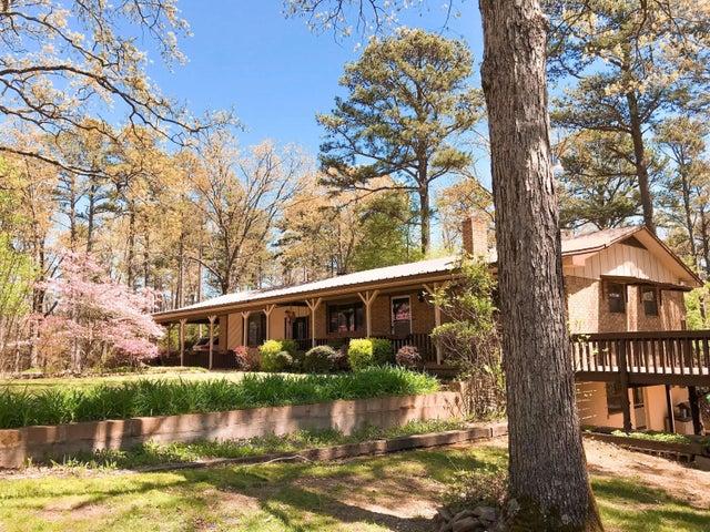 Residential for sale – 399   Utica  Heber Springs, AR