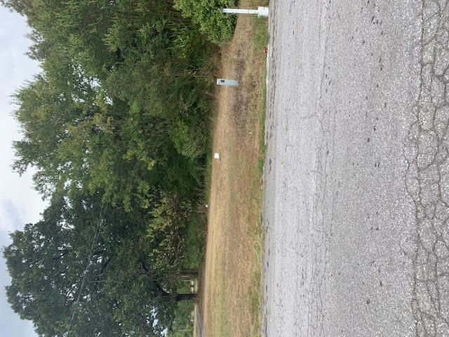 Lots and Land for sale –    Hwy 167- Triangle Lane area  Batesville, AR