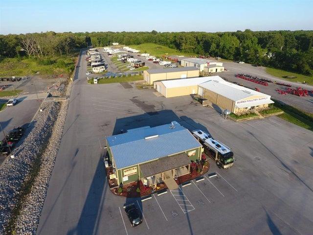 Commercial for sale – 897   Batesville  Batesville, AR