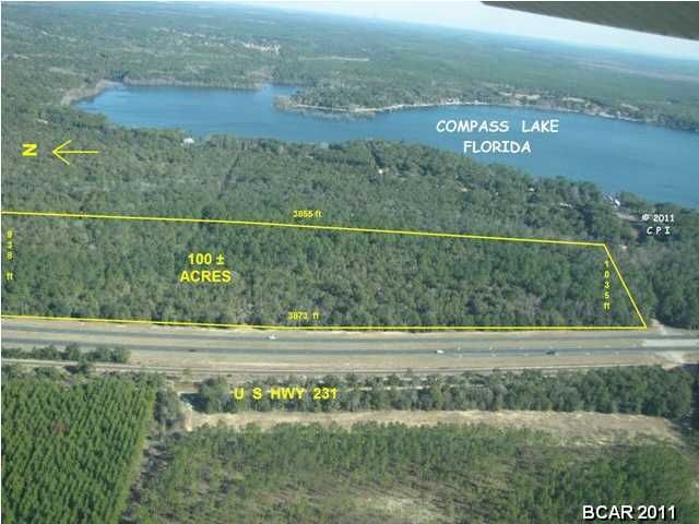 Photo of 00 HIGHWAY 231 Alford FL 32420
