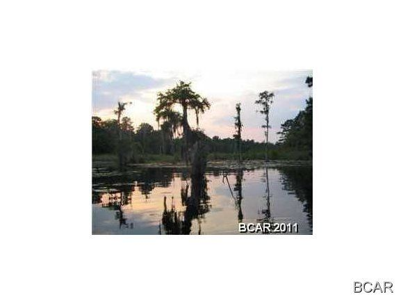 Photo of 9232 RESOTA BEACH Road Panama City FL 32409
