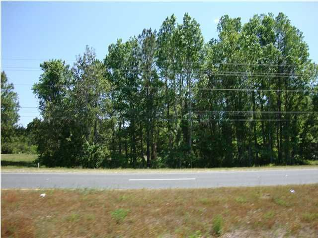 Photo of 11802 Highway 77 Southport FL 32409