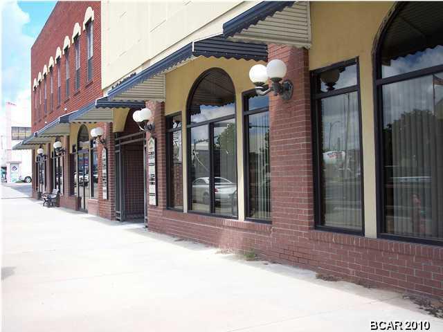 Photo of 4440 Lafayette Street Marianna FL 32446