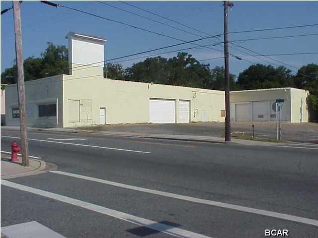 Photo of 325 6th Street Panama City FL 32401