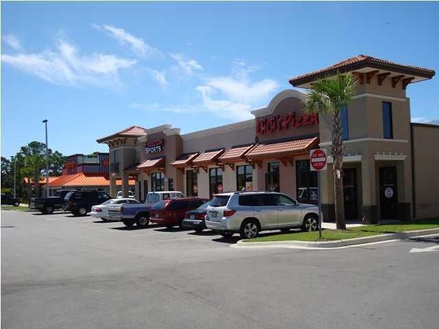 Photo of 1114-1120 THOMAS Drive Panama City Beach FL 32408