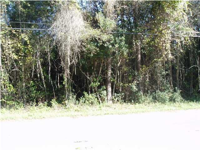 Photo of 0000 EAST Avenue Cedar Grove FL 32405