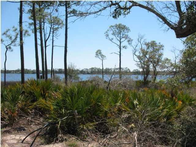 Photo of 1103 WATER OAK BEND Panama City Beach FL 32413