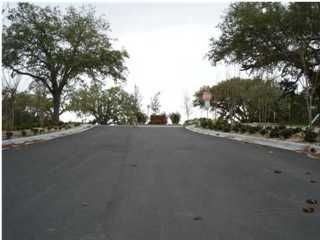 Photo of 1108 COVE POINTE Drive Panama City FL 32401