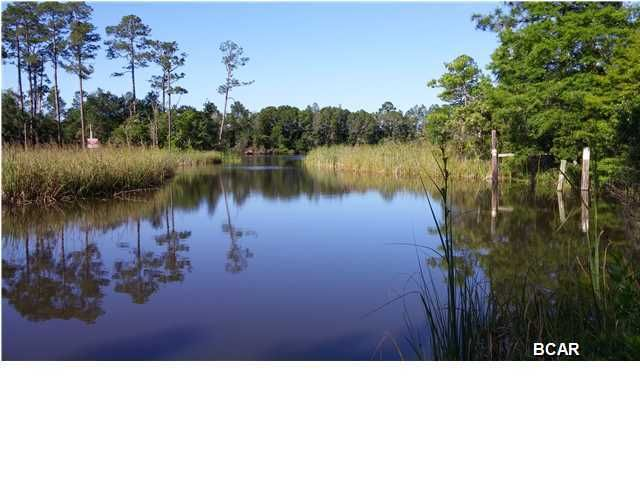 Photo of 00 Sealy Drive Wewahitchka FL 32465