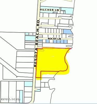 Photo of 3924 JOBI GAINER Road Southport FL 32409