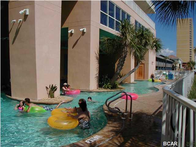 Photo of 17729 FRONT BEACH Road, 1207E Panama City Beach FL 32413