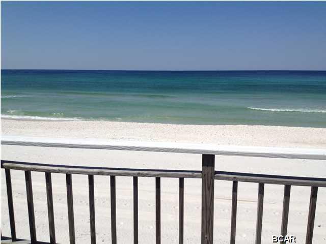 Photo of 4817 SPYGLASS Drive Panama City Beach FL 32408