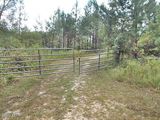 Photo of 00 OLD SPANISH Trail Marianna FL 32448