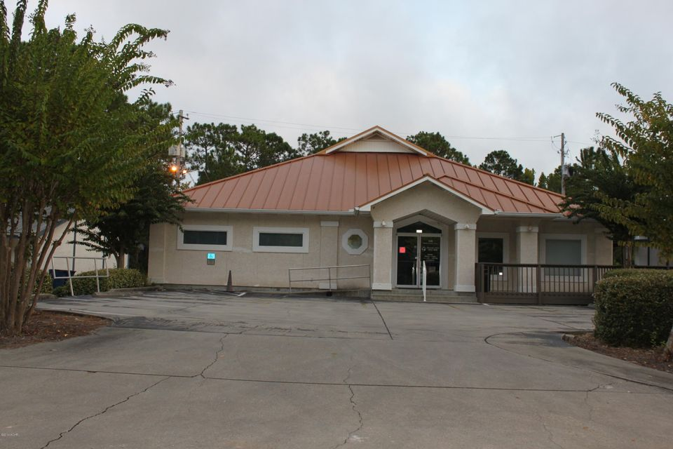 Photo of 106 MEDICAL CENTER Drive Panama City FL 32405