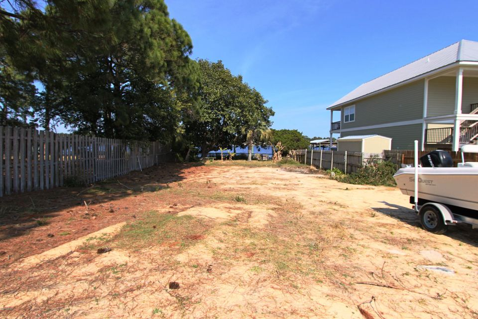 Photo of 5610 S LAGOON Drive Panama City Beach FL 32408