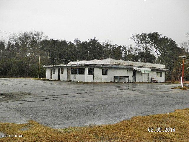 Photo of 0 HWY 90 Grand Ridge FL 32442