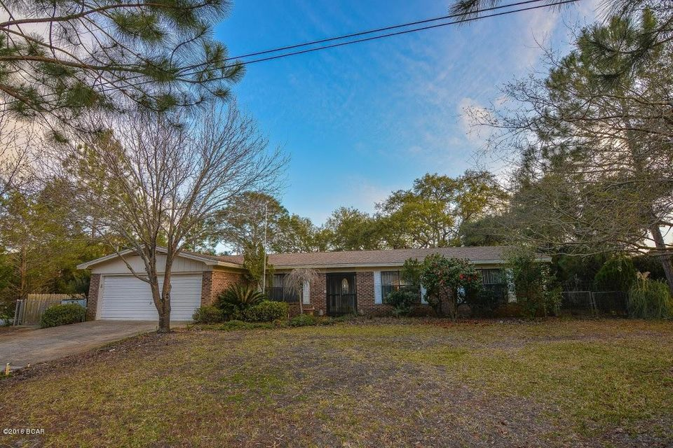 Photo of 5820 BAY FRONT Drive Panama City FL 32404