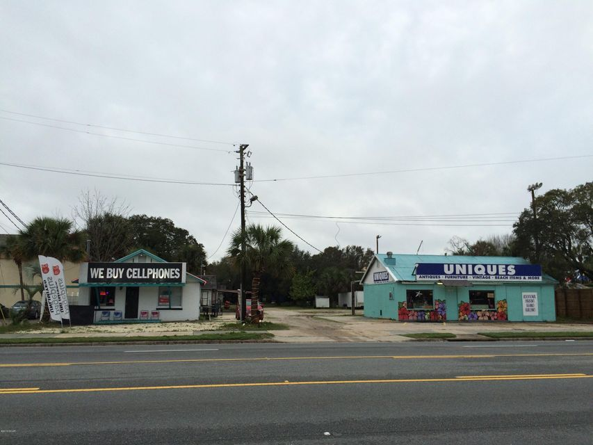 Photo of 9801 FRONT BEACH Road Panama City Beach FL 32407