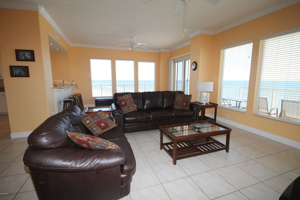 Photo of 5004 THOMAS Drive, 401 Panama City Beach FL 32408
