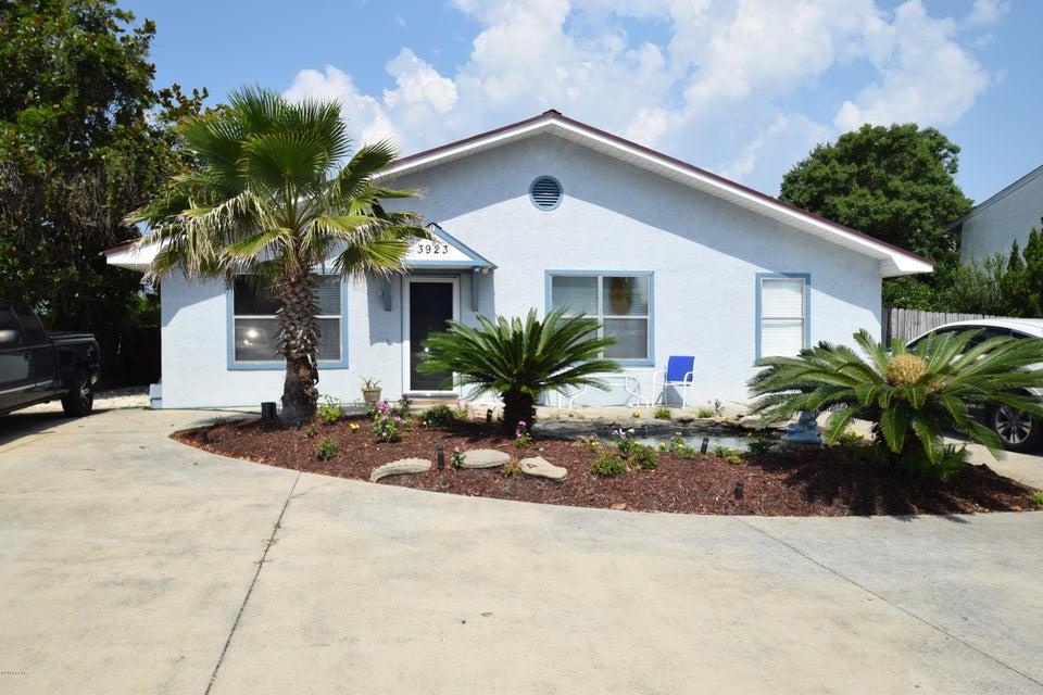 Panama City Beach Florida Treasure Island Condos For Sale