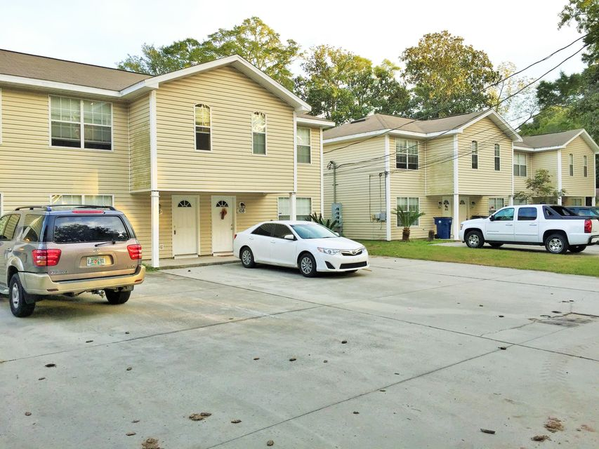 Photo of 102 N GRAY Avenue Panama City FL 32401