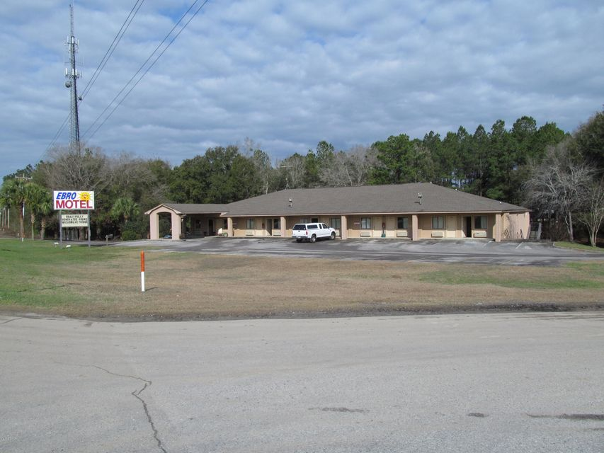 Photo of 5312 HIGHWAY 20 Ebro FL 32437