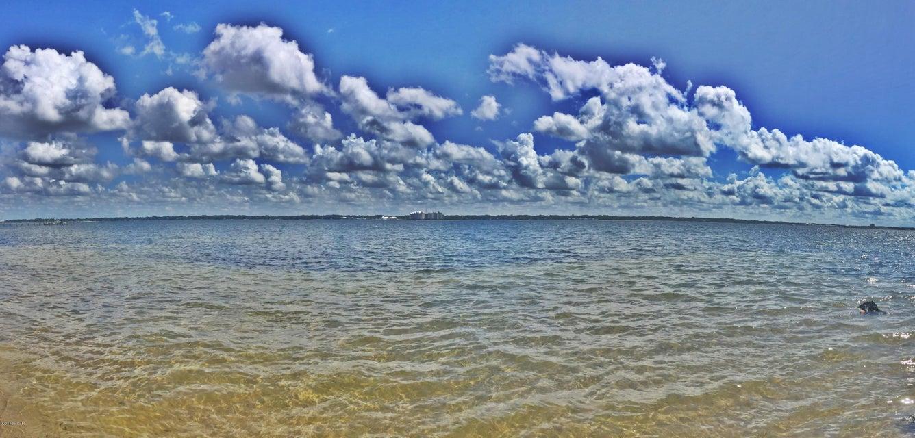 Photo of 3536 PRESERVE Boulevard Panama City Beach FL 32408