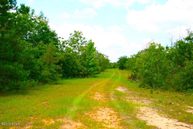Photo of 000 PINE LOG Road Chipley FL 32428