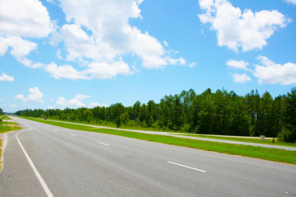 Photo of 12130 HIGHWAY 77 Panama City FL 32409