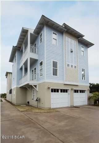 Photo of 621 LYNDELL Lane, A Panama City Beach FL 32407