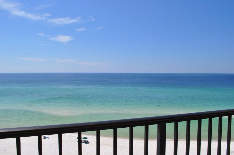 Photo of 6323 THOMAS Drive, 905B Panama City Beach FL 32408