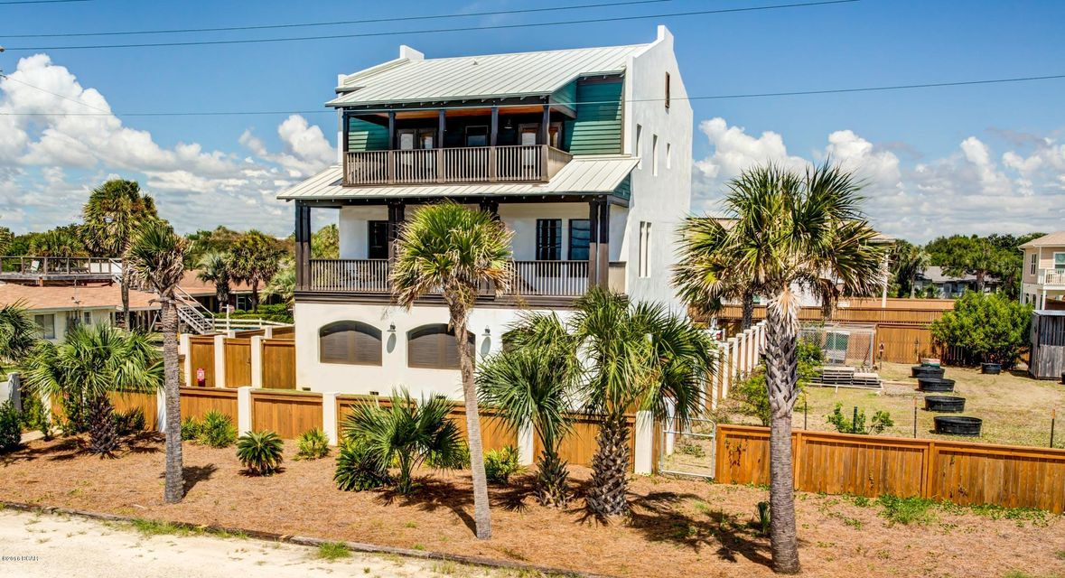 Photo of 13708 FRONT BEACH Road Panama City Beach FL 32413