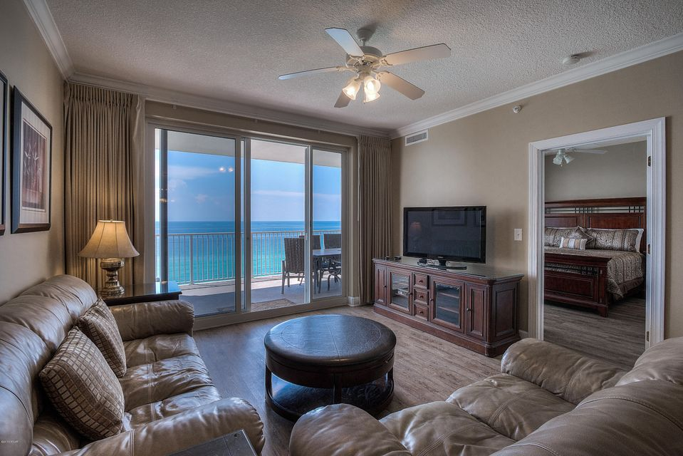 Photo of 14415 FRONT BEACH 1301 , 1301 Panama City Beach FL 32413