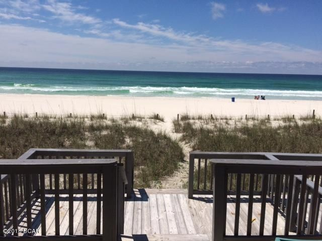 Photo of 20643 FRONT BEACH Road Panama City Beach FL 32413
