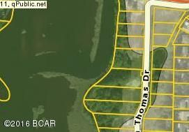 Photo of 001 HUGH THOMAS Drive Panama City FL 32404