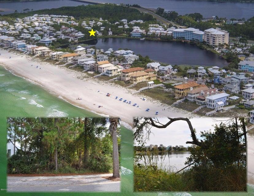 Photo of 201 VILLAGE Way Panama City Beach FL 32413